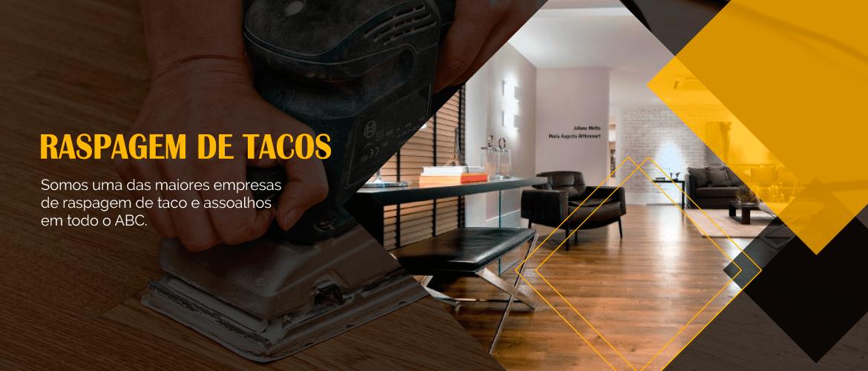 Raspador de Tacos